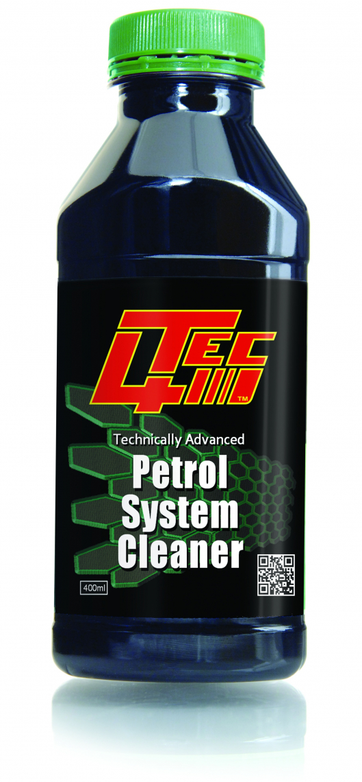 gallery/petrol system cleaner 18