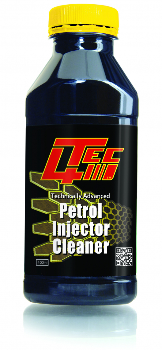 gallery/petrol injector clean 18